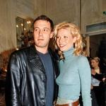 Ko je bila med letoma  1997 in 2000 v  razmerju z Benom  Affleckom, … (foto: Profimedia)