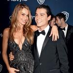 Sina Manola je v zakonu z Joejem Gonzalezom povila pred dobrimi 22 leti.   (foto: Profimedia, Getty Images)