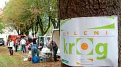 Samooskrbna skupnost Zeleni krog v fotogaleriji