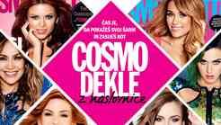 Spoznaj žirijo, ki bo mešala štrene kandidatkam za Cosmo dekle z naslovnice