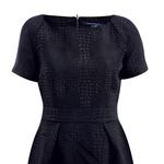 Obleka, French Connection (179 €) (foto: profimedia, Predalič, promo)