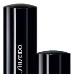 Bleščilo za ustnice, Shiseido Lacquer Rouge, odt. GD817 (26 €) (foto: profimedia, promo)