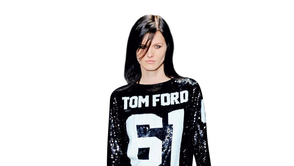 Tom Ford (foto: profimedia, Predalič, promo)