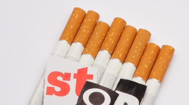 Rak pljuč - kaj mora vsakdo vedeti o tej bolezni (foto: profimedia)