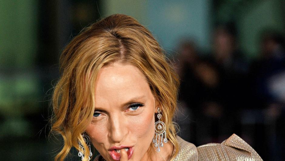 """""""Bolje je imeti razmerje z nekom, ki te vara, kot z nekom, ki na stranišču ne potegne vode."""" (foto: Profimedia, Getty Images)"""