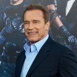 Arnold Schwarzenegger (foto: Profimedia)