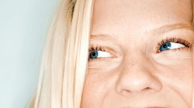 Teden dni v tvoji koži (foto: promocijsko, getty images)