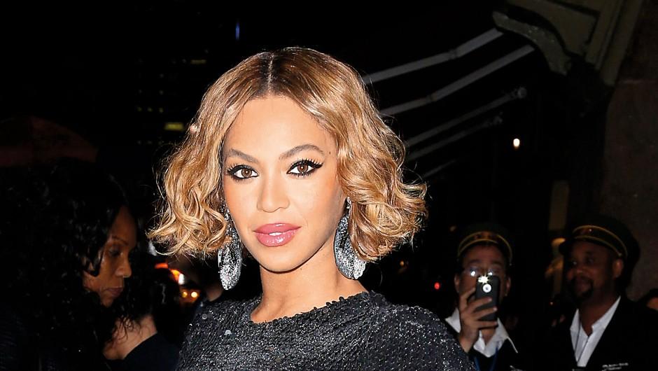 Beyoncé Knowles (foto: Profimedia)