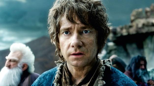 Hobbit (foto: Blitz Film)