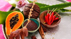 Vedski pogled na hrano: je nektar ali strup?