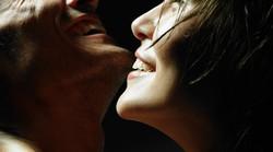 O svetosti spolnosti po ajurvedski tradiciji
