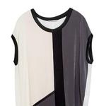 Majica, Zara (29,95 €) (foto: profimedia, promocijsko gradivo, predalič)