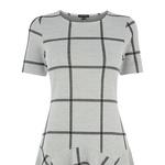 Obleka, Warehouse (59,90 €) (foto: profimedia, promocijsko gradivo, predalič)