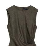 Top, Zara (49,95 €) (foto: profimedia, Predalič)