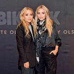 Mary-Kate in Ashley Olsen (foto: profimedia)