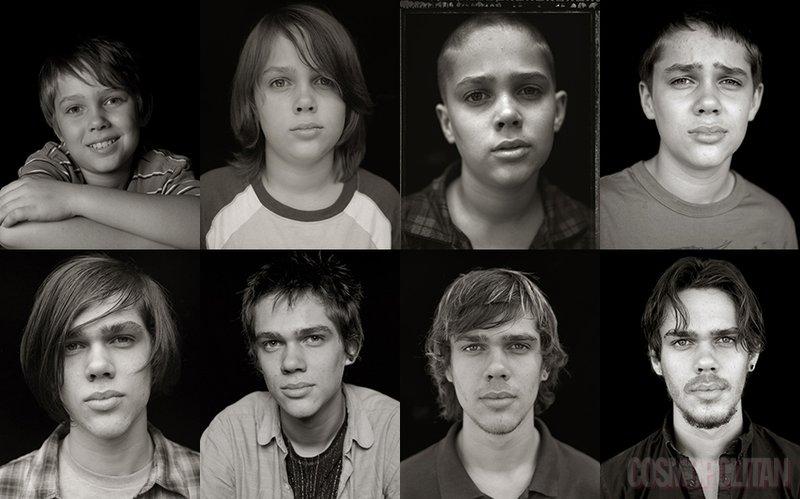 Fantovska leta