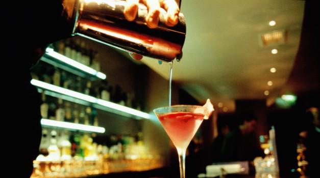 Na TV ekrane se vrača resničnostni šov Bar, prijave so odprte! (foto: Profimedia)