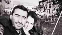 Marko Potrč in Lili Žagar bosta skupaj vodila znano oddajo