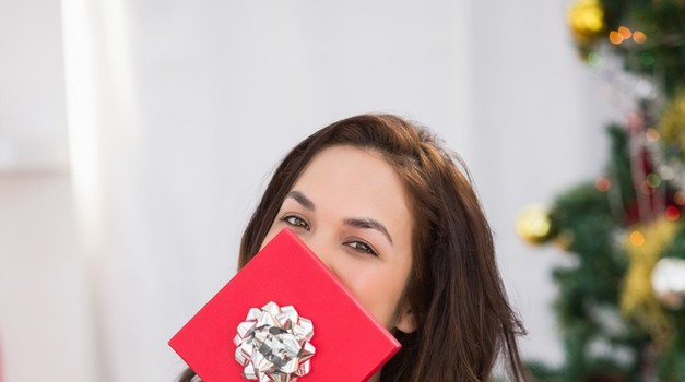 10 stvari, s katerimi takoj preženeš slabo voljo v času praznikov (foto: Profimedia)