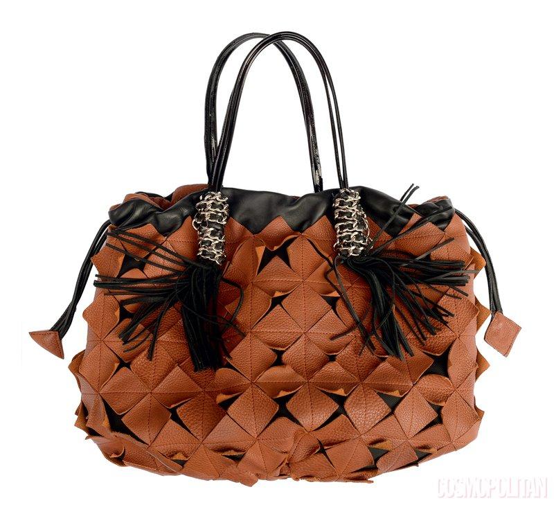 torbica Grošelj