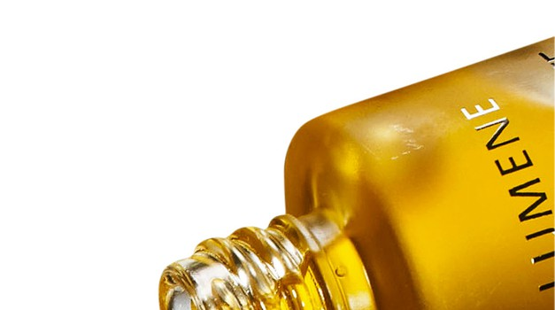 Spoznaj najbolj priljubljeni olji za nego v tem trenutku  (foto: promocijsko gradivo, Jon Paterson)