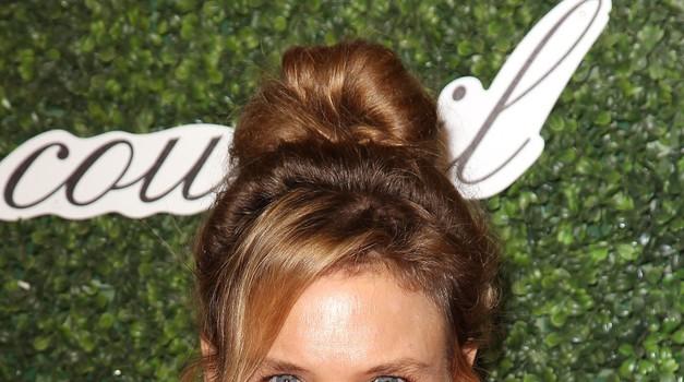 Renée Zellweger (foto: Profimedia)