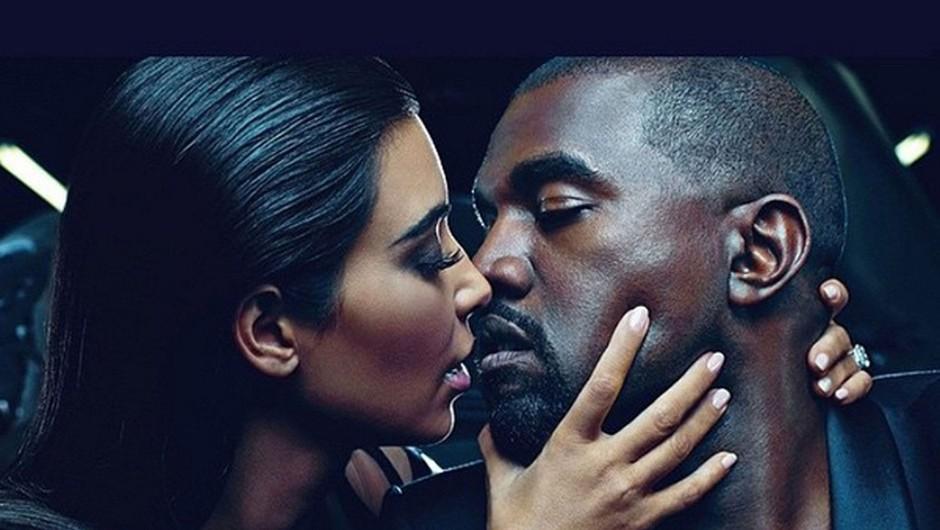 Kim Kardashian (foto: Profimedia)