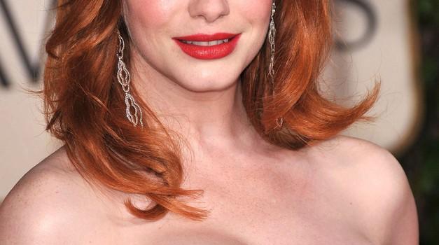 11 stvari, ki jih razumejo samo ženske z velikimi prsmi (foto: Profimedia)
