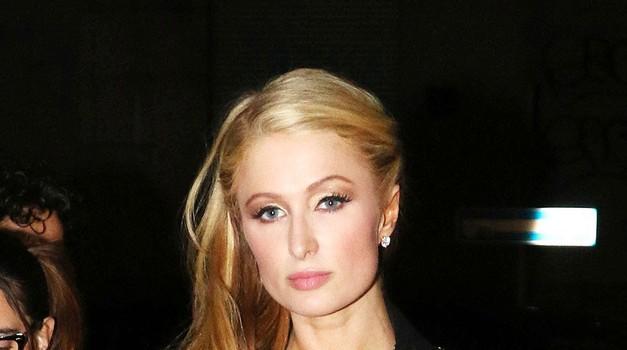 Si je Paris Hilton povečala prsi? (foto: Profimedia)