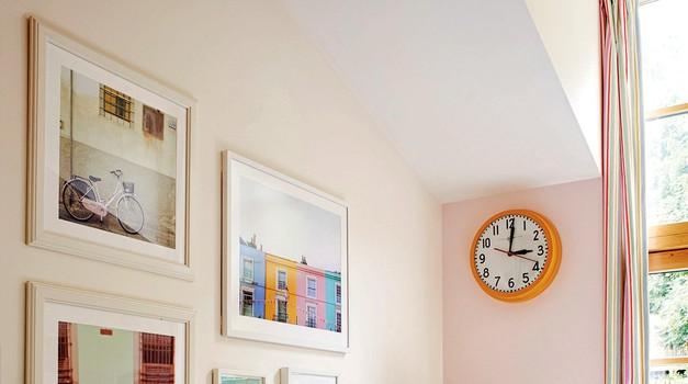 10 super trikov, da bo tvoje stanovanje kot novo (foto: Andrew Boyd, Ben Goldstein/ STUDIO D - HEARST, PHILLIP FRIEDMAN/STUDIO D)