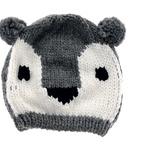 Pull&Bear (9,99 €)  (foto: Profimedia, Primož Predalič, promocijsko gradivo)