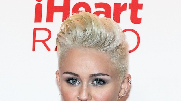 1. Miley Cyrus (foto: Profimedia)