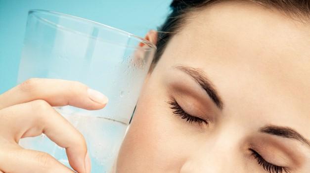 Ne boš verjela, kako vsak dan (nevede) škoduješ svojemu zdravju! (foto: Profimedia)