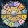 Mesečni horoskop za april 2015