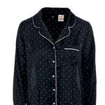 Pižama, H&M (24,99 €) (foto: promocijsko gradivo, Primož Predalič)