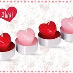 Kaj podariti za valentinovo? (foto: Lidl)