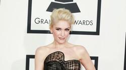 Ujemi stil Gwen Stefani