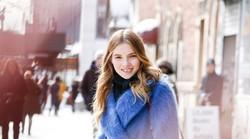 Foto: Poglej, kakšne modne kose nosijo punce v New Yorku!