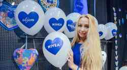 Slovenija je zbrala 81.720  modrih src za dober namen