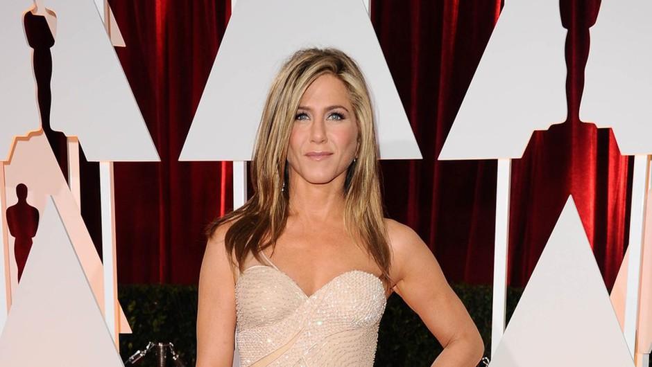Jennifer Aniston (foto: Profimedia)