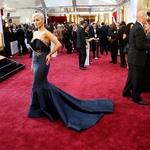 21 utrinkov, ki razkrivajo zakulisje Oskarjev 2015 (foto: Profimedia)