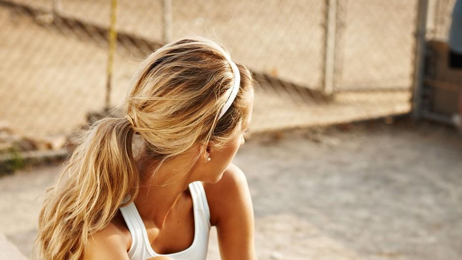 3 super načini, kako v hipu povečaš svojo energijo (foto: Getty Images)