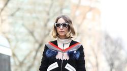 Foto: Poglej, kaj punce nosijo v Milanu!