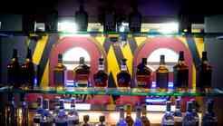 Najbolj znani Bar v Ljubljani bo Nebotičnik!