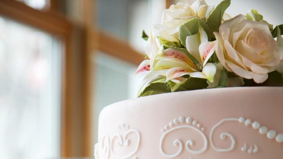 Se kmalu poročiš? Ne spreglej sejemske sezone v Celju (foto: Profimedia)