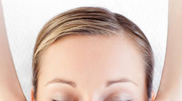 Bi popolno kožo na obrazu? Priskrbi si dobro BB kremo! (foto: Profimedia)