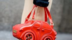 Modni ulov: najbolj odbite torbice leta 2015 (do zdaj!)