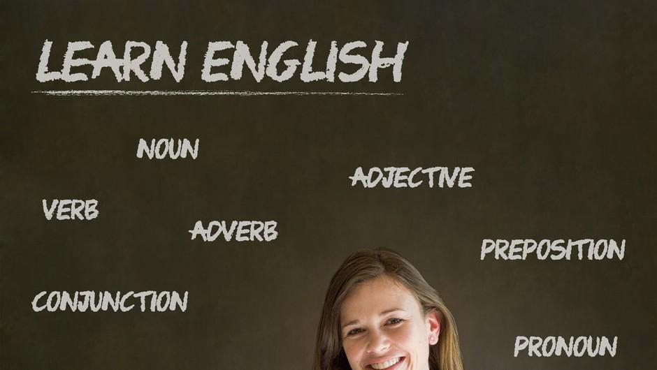 Takoj, ko se začneš učiti tujega jezika, upoštevaj to! (foto: Profimedia)