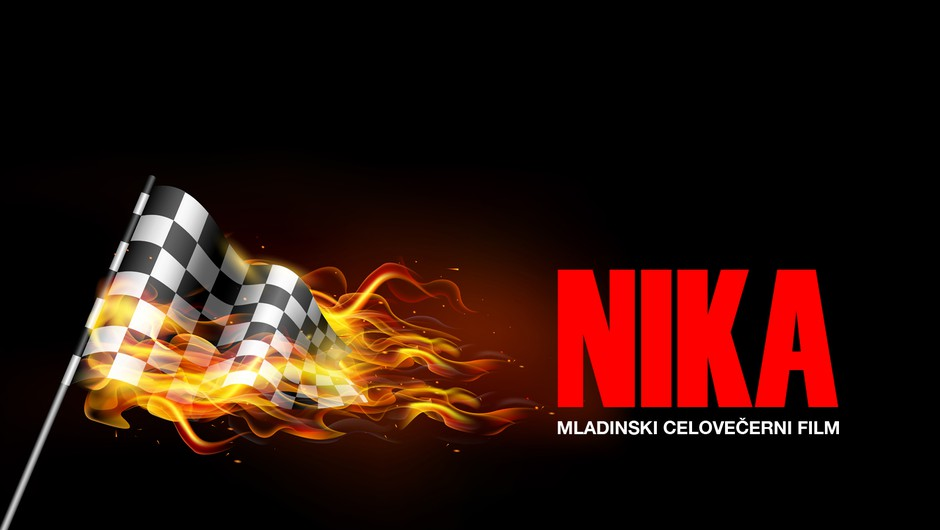 Iščejo se igralci na nov slovenski mladinski film Nika (foto: promocijsko gradivo/shutterstock)