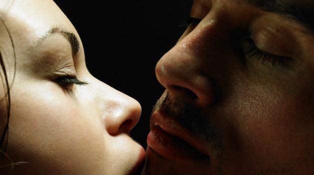 7 stvari, s katerimi se med seksom vsi obremenjujemo (foto: profimedia)